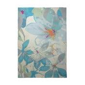 Dywan Esprit Water Lily, 115x170 cm