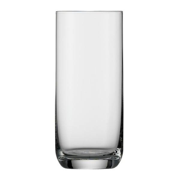 Zestaw 6 kieliszków Classic Longdrink, 320 ml