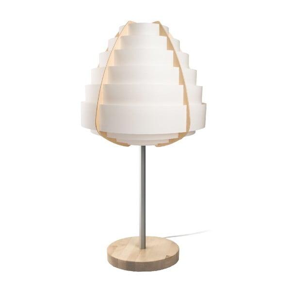 Lampa stołowa Soleil