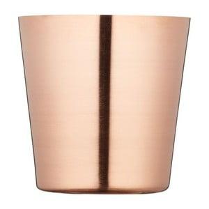Pojemnik   Master Copper, 8,5 cm