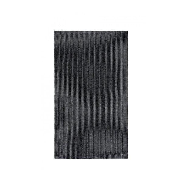 Wytrzymały dywan Palas V10, 60x180 cm