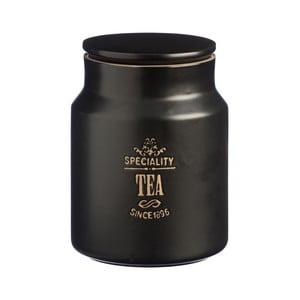 Pojemnik   na herbatę Speciality