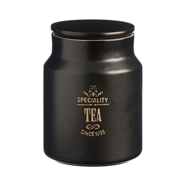 Pojemnik na herbatę Price & Kensington Speciality