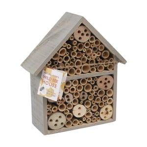 Hotel dla pszczół Rex London Honey