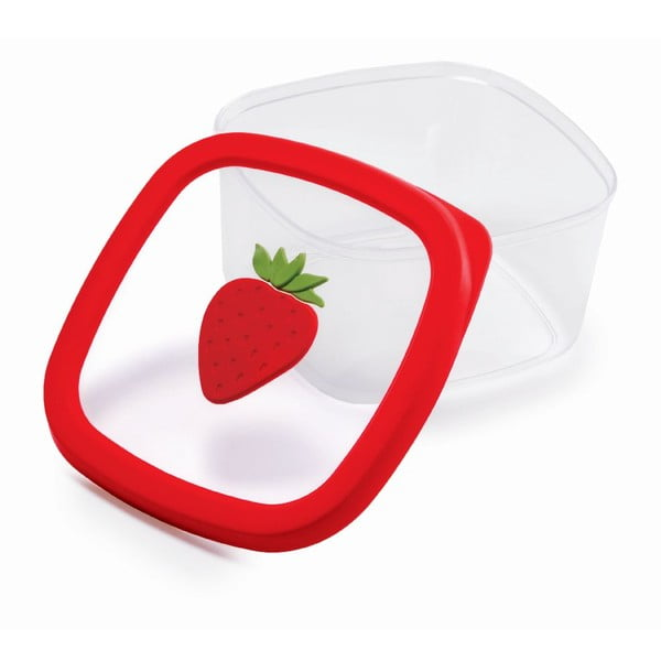 Pojemnik na żywność Food Container, 1.5 l