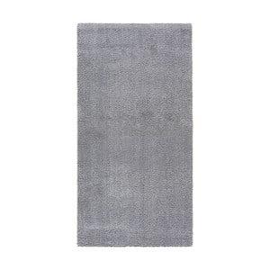 Dywan wełniany Tatoo 110 Gris, 120x160 cm