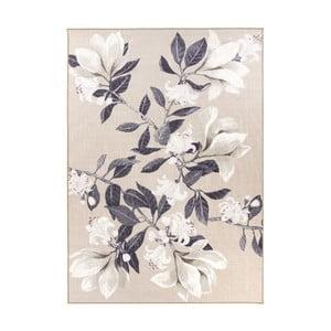 Dywan Magnolia, 160x230 cm