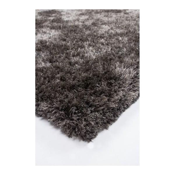 Dywan Myriad 300 Graphite, 170x120 cm