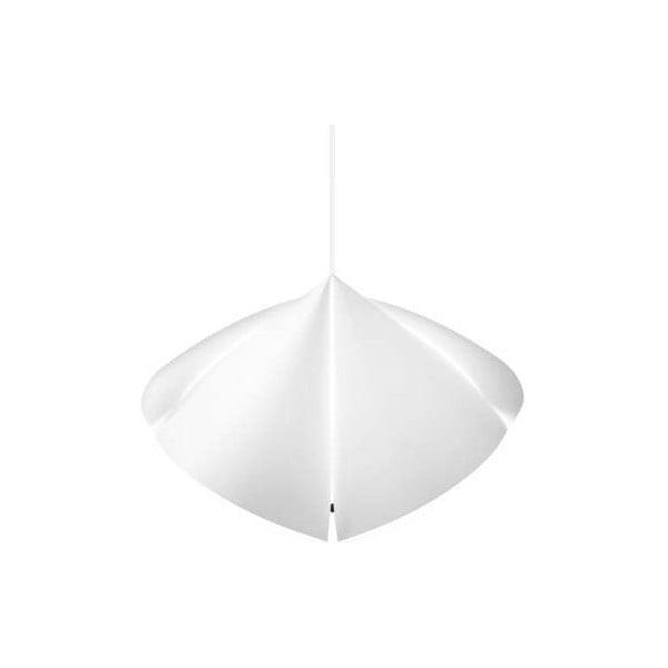 Lampa sufitowa Flux Pumo, 60 cm