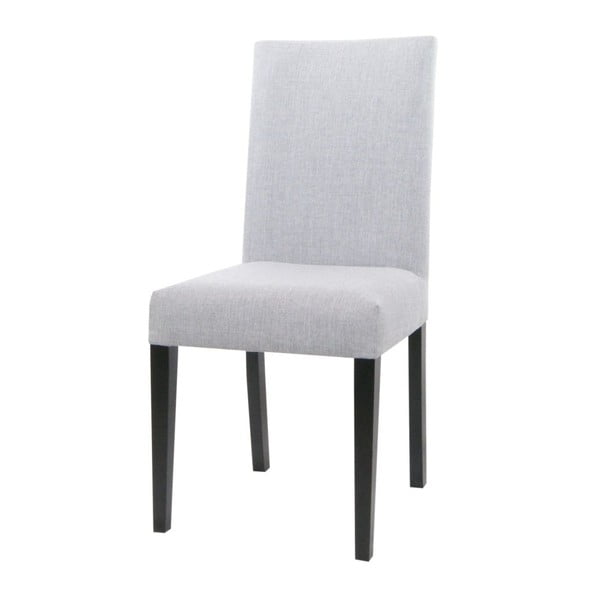 Krzesło Murano Grey