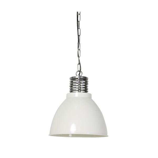 Lampa wisząca Megan Ivory