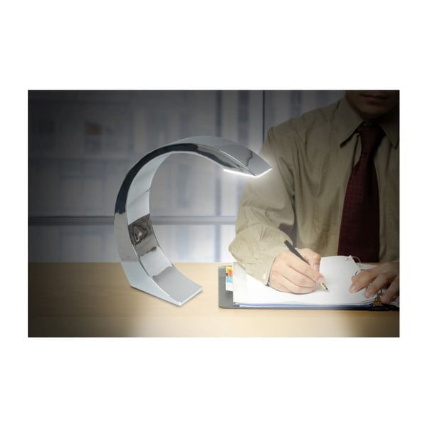 Lampa stołowa Touch Büro Light