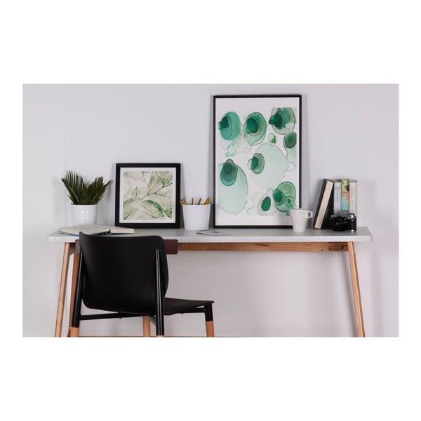 Obraz sømcasa Aguas, 40x60 cm