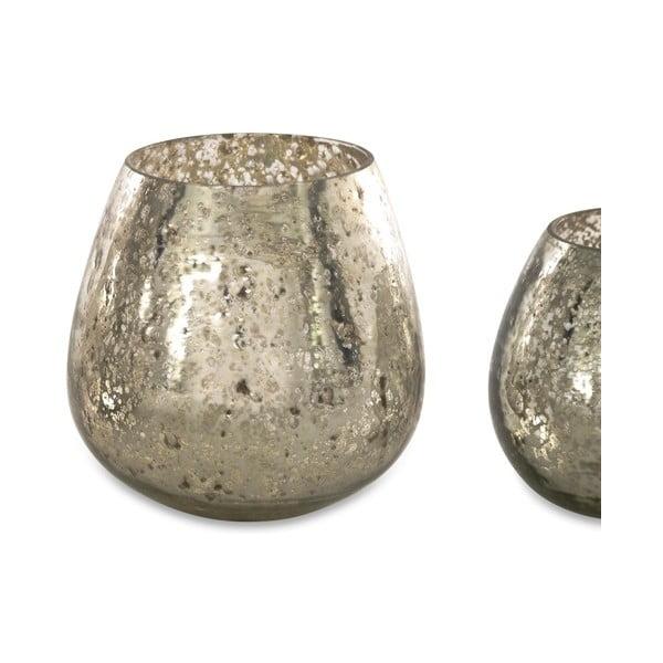 Świecznik Seeta, 13 cm