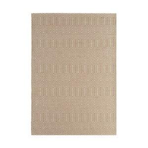 Dywan Sloan Taupe, 120x170 cm