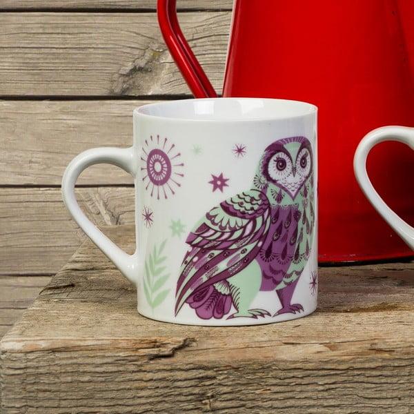 Kubek Wildwood Owl, 295 ml