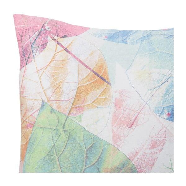 Poduszka Fresh Spring, 45x45 cm