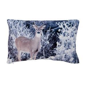 Poduszka Clayre & Eef Deer