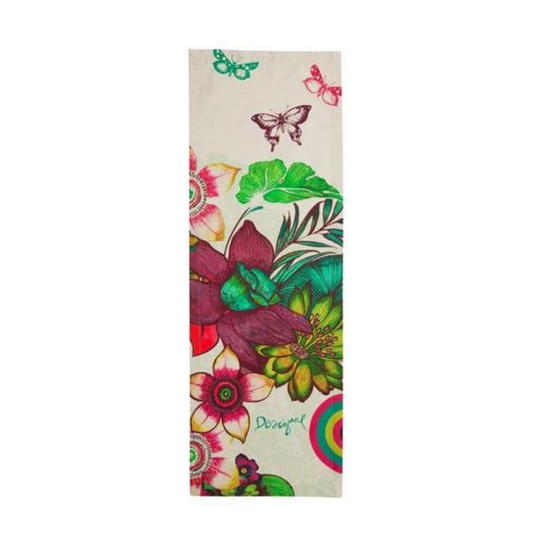 Bieżnik na stół Tropical, 50 x 150 cm