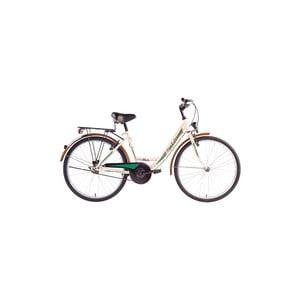 """Rower miejski Schiano 275-12, roz. 24"""""""