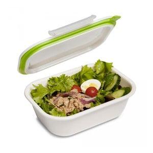 Pojemnik obiadowy Lunch Box, 1005 ml
