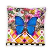 Poszewka na poduszkę Melli Mello Kouch, 50 x 50 cm