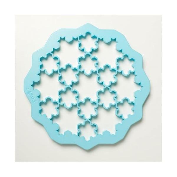 Forma do wykrawania ciasteczek Śnieżynka