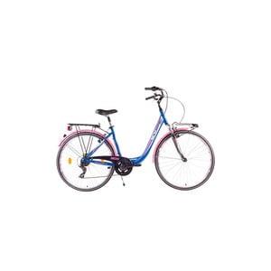 """Rower miejski Schiano 296-54, roz. 28"""""""