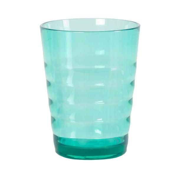 Szklanka Teal, 11 cm