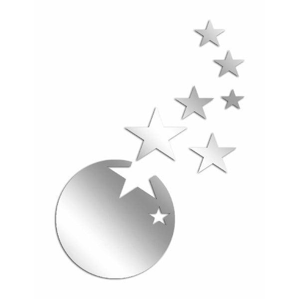 Lustro dekoracyjne Moonlight