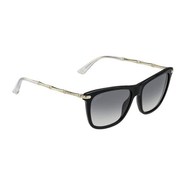 Damskie okulary przeciwsłoneczne Gucci 3778/S HQW