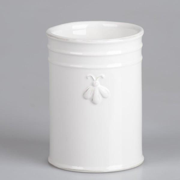 Ceramiczny kubek na szczoteczki do zębów Ape