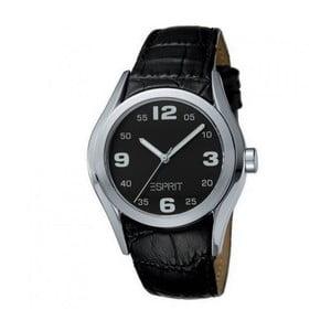 Zegarek damski Esprit 3205