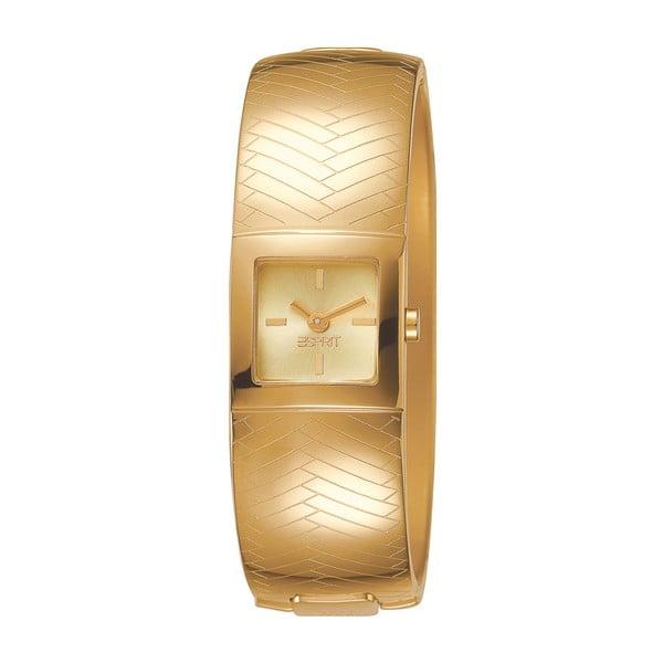Zegarek Esprit 1034