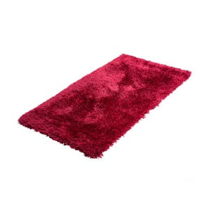 Dywan Porto Pink, 160x230 cm