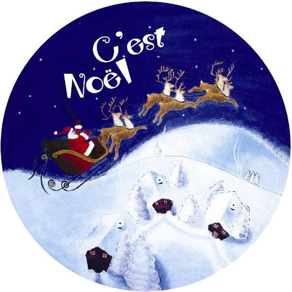 """Bożonarodzeniowe CD """"C'est Noel"""""""