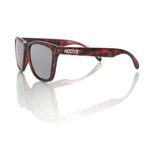 Okulary przeciwsłoneczne Nectar Cypress, polaryzowane szkła