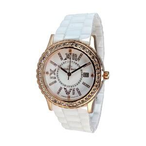 Zegarek damski Stella Maris STM15E8