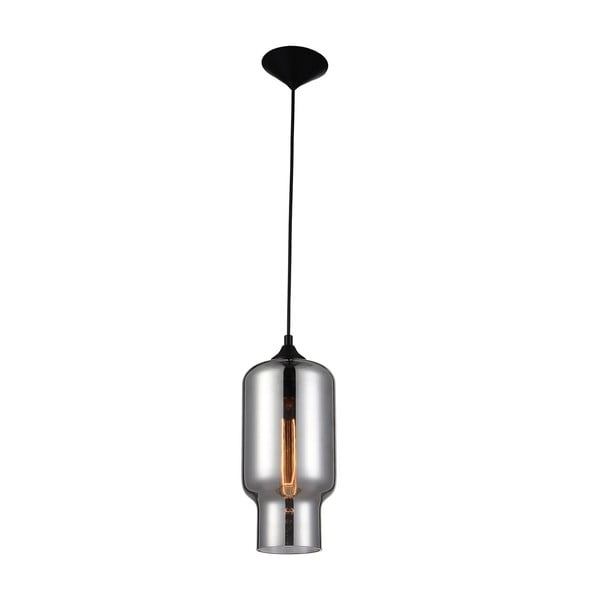 Lampa wisząca  Sipping Grey
