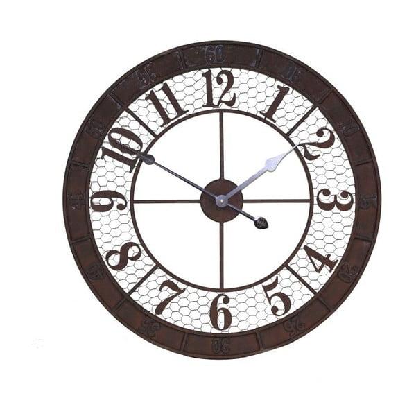 Zegar ścienny Antic Line Iron