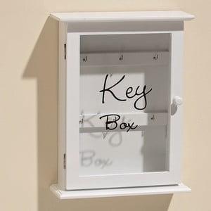 Szafka na klucze Lemgo