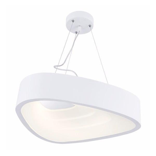 Lampa wisząca Fan, 40 cm