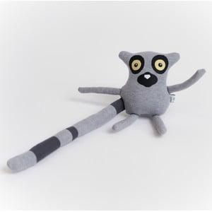 Pluszak Lemur