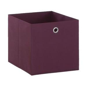Pudełko Bunny Violet