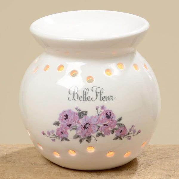 Lampa aromatyczna Fleur