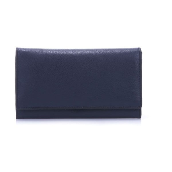 Portfel  Matinee Blue
