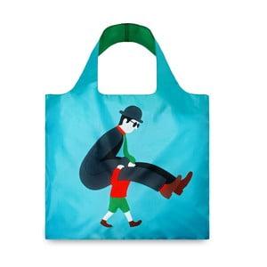 Torba na zakupy Carry Me
