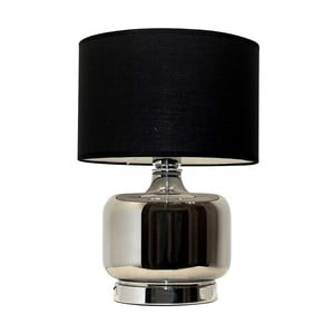 Lampa stołowa Milazzo