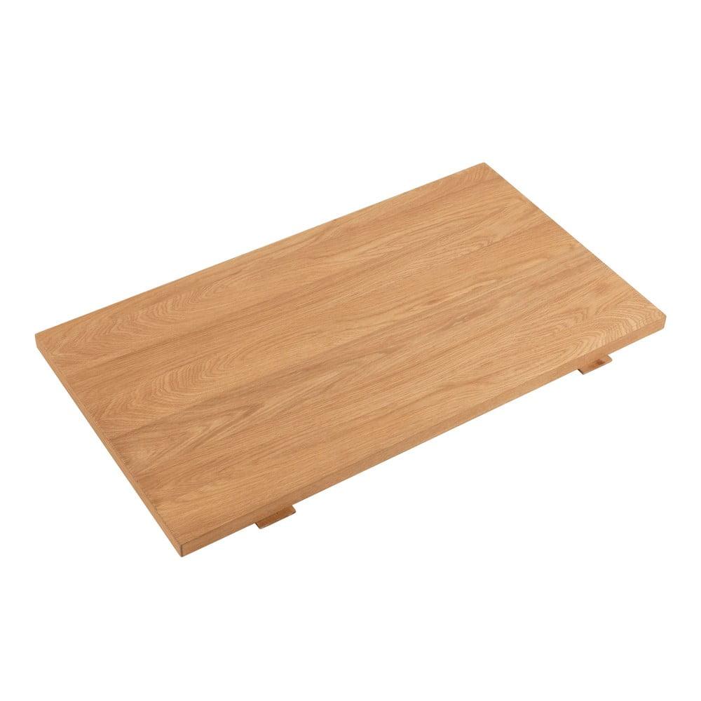 Dodatkowy blat stołu Actona Brentwood