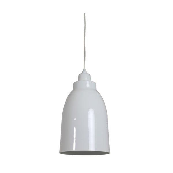 Lampa wisząca Yara White